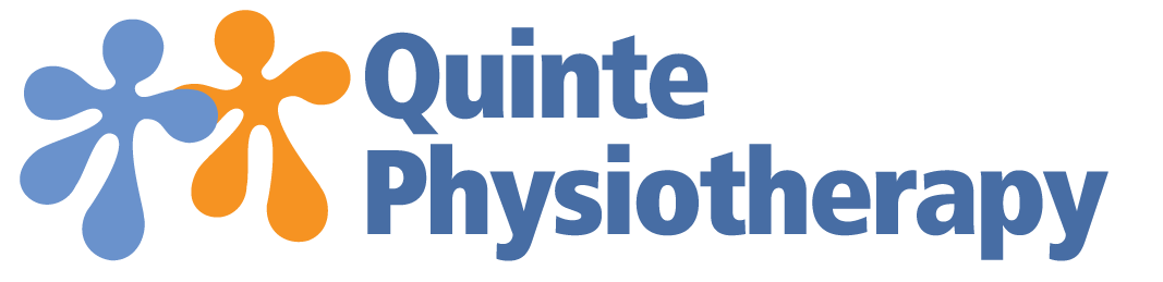 Quinte Physiotherapy Clinic